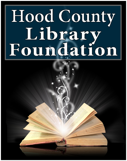 Hood County Library Foundation